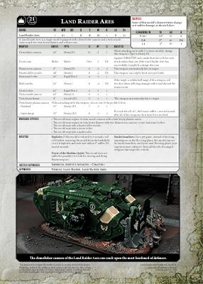 Ares-PDF-Link.jpg